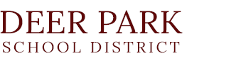 Deer Park School District Logo